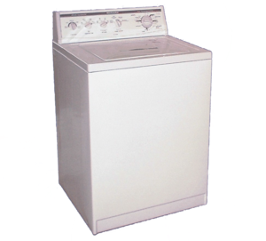 Washing Machine PNG Clipart PNG Clip art