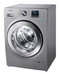 Washing Machine PNG File PNG Clip art