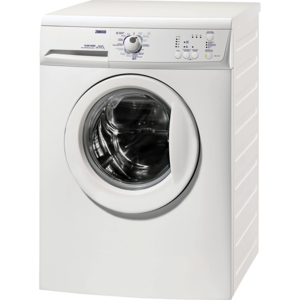 Washing Machine PNG Free Download PNG Clip art