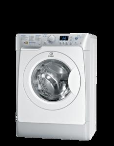 Washing Machine PNG HD PNG Clip art
