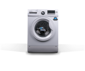 Washing Machine PNG Photo PNG Clip art