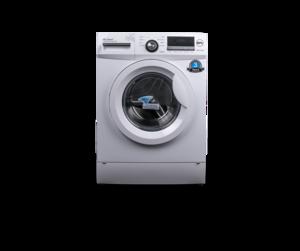 Washing Machine PNG Photo PNG Clip art