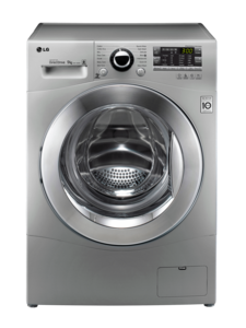 Washing Machine PNG Photos PNG Clip art