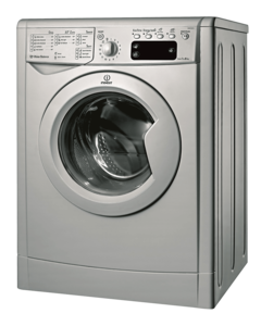 Washing Machine PNG Pic PNG Clip art