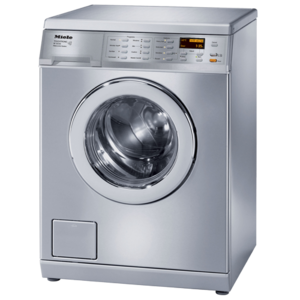 Washing Machine PNG Transparent HD Photo PNG Clip art