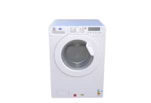 Washing Machine PNG Transparent PNG Clip art