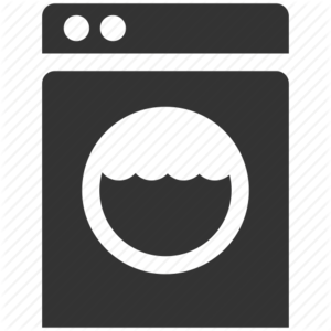 Washing Machine Transparent Images PNG PNG Clip art
