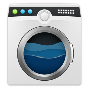Washing Machine Transparent PNG PNG Clip art