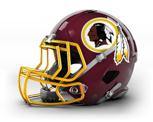Washington Redskins PNG Clipart PNG Clip art
