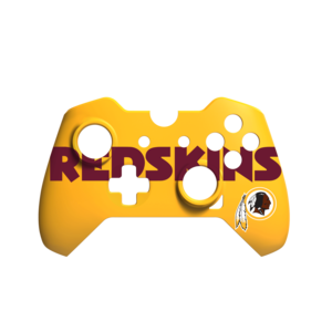 Washington Redskins PNG Free Download PNG Clip art