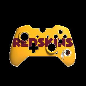 Washington Redskins PNG Free Download PNG Clip art