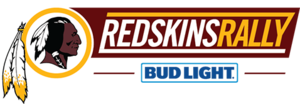 Washington Redskins PNG HD PNG Clip art