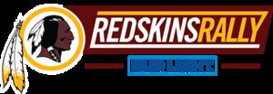 Washington Redskins PNG HD PNG Clip art