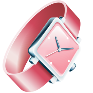Watch Download PNG Image PNG Clip art