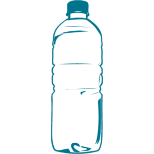 Water Bottle Icon PNG PNG Clip art