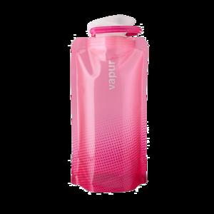 Water Bottle Vapur Shades PNG PNG Clip art