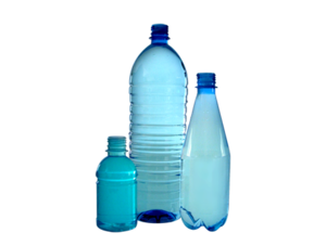 Water Bottle Vector PNG PNG Clip art