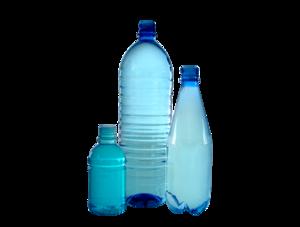 Water Bottle Vector PNG PNG Clip art