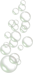 Water Bubbles PNG Clipart PNG Clip art