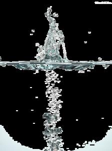 Water Bubbles PNG Transparent Image PNG Clip art