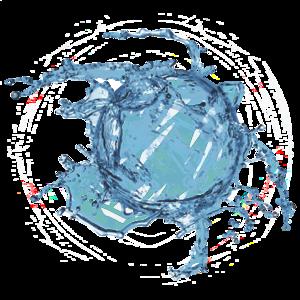 Water Bubbles PNG Transparent PNG Clip art