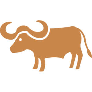 Water Buffalo PNG Clipart PNG Clip art
