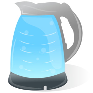 Water Cooker PNG Free Download PNG Clip art