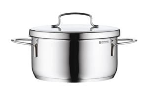 Water Cooker PNG Picture PNG Clip art