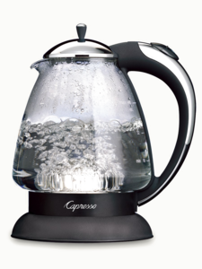 Water Cooker Transparent PNG PNG Clip art