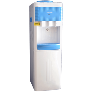 Water Cooler Background PNG PNG Clip art
