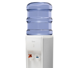 Water Cooler Download PNG Image PNG Clip art