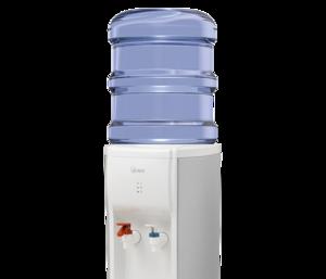 Water Cooler Download PNG Image PNG Clip art