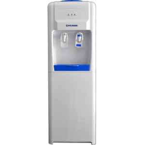 Water Cooler PNG Background Image PNG Clip art