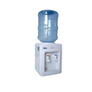 Water Cooler PNG Image PNG Clip art