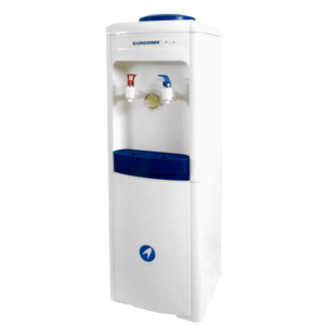 Water Cooler PNG Photo PNG Clip art