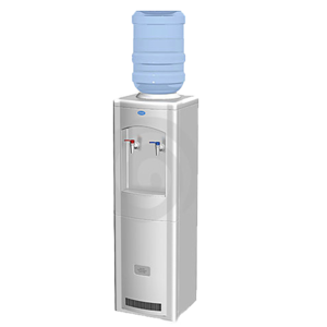 Water Cooler PNG Photos PNG Clip art