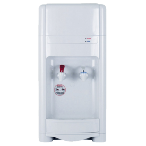 Water Cooler PNG Pic PNG Clip art