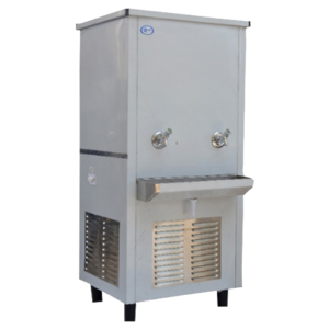 Water Cooler PNG Picture PNG Clip art