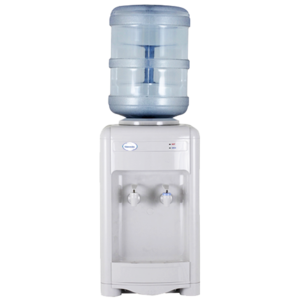 Water Cooler Transparent Images PNG PNG Clip art