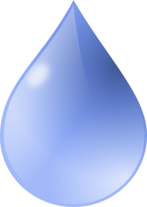 Water Drop PNG Clipart PNG Clip art
