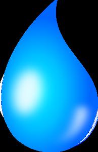 Water Drop PNG File PNG Clip art