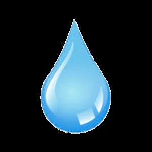 Water Drop PNG Transparent Image PNG Clip art