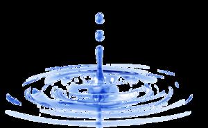 Water Drop Transparent PNG PNG Clip art