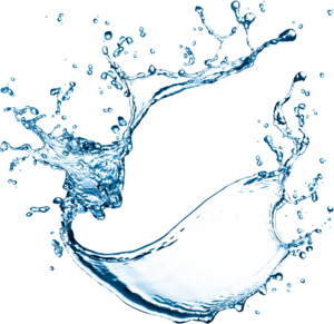 Water Drops PNG File PNG Clip art