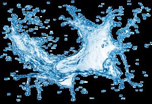 Water Drops Transparent PNG PNG Clip art
