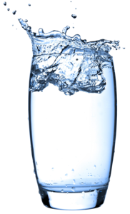 Water Glass PNG Clipart PNG Clip art