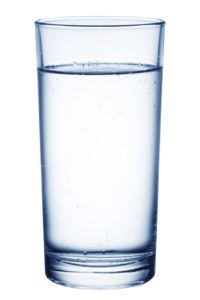 Water Glass PNG Image PNG Clip art