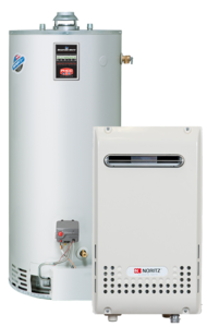 Water Heater Download PNG Image PNG Clip art