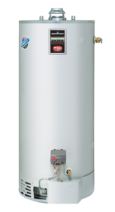 Water Heater PNG File PNG Clip art