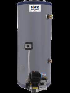 Water Heater PNG Photos Clip art